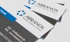 Grafikdesign_Abranox3