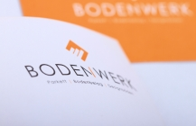 Grafikdesign_Bodenwerk1