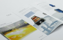 Grafikdesign_GEA2