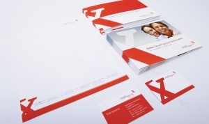 Grafikdesign_Impla2