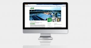 WebsitesÜbersicht_AHE