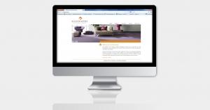 WebsitesÜbersicht_Bodenwerk