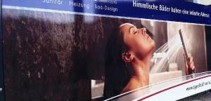 Werbetechnik_Appelhoff2