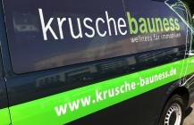 Werbetechnik_KruscheBauness2
