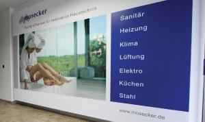 Werbetechnik_Mosecker2