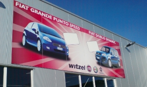 Werbetechnik_Witzel