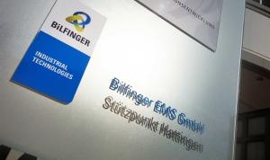 Werbetechnik_Bilfinger1