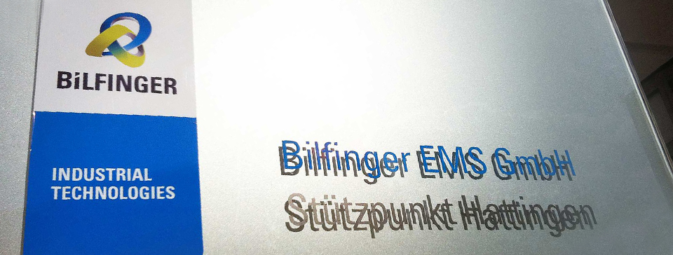 News_Bilfinger
