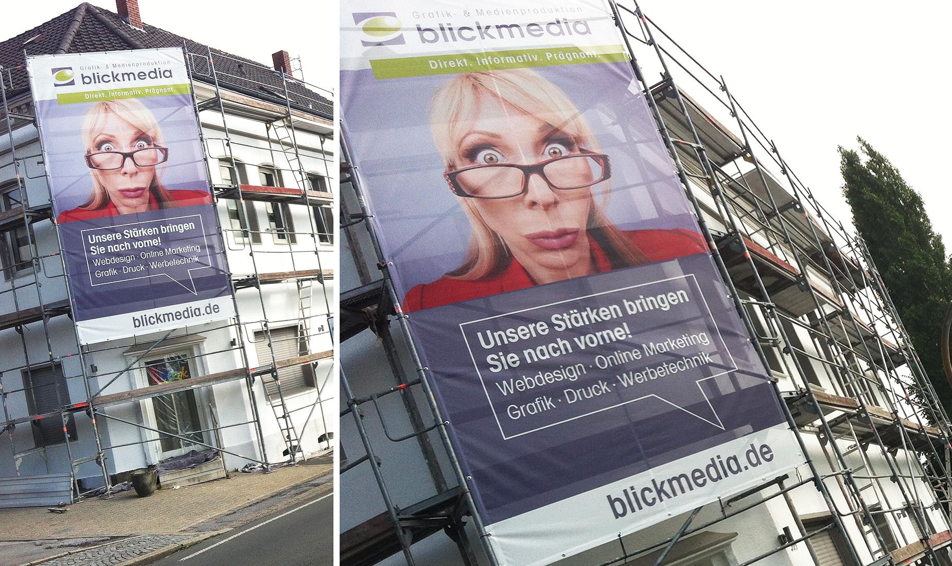 News_Blickmedia